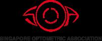 Singapore Optometric Association (SOA)